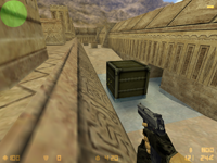 Screenshot of rotf_egypt #3